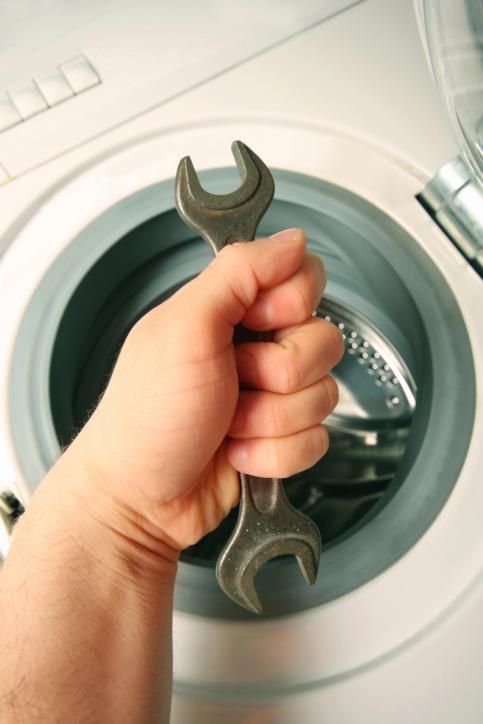 Как сделать изотермический Вышивки Ремонт стиральных машин